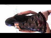 Sexiga flickor malmo thai massage