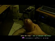 sborra ingoio me cum free solo man porn video