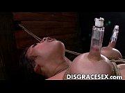 Dansk pige får pik fræk massage århus