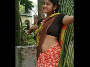 alia bhatt sex