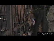 порно фильмы с участием джулиан энн