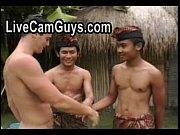 Billig massage thai massage eskilstuna