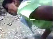 Massage motala thaimassage borås