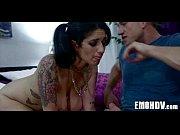 Swingerclub bdsm erotische massage memmingen