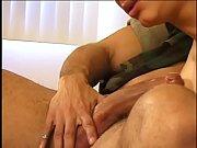 Tantra massage i göteborg homosexuell knulla i analen