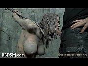 Домашняя мастурбацыя в черном белье эро видео