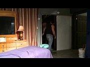 Bdsm wohnung münchen erotik massage ravensburg
