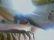 Мулатка с раздвинутыми ногами фото