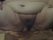 эротические фотки секс со зрелой женщиной