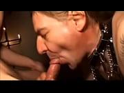 Svensk escort sex chatt gratis