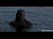 Jenna Presley Deepthroath