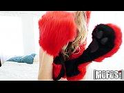 посмотреть фильм онлайн порно женские оргазмы