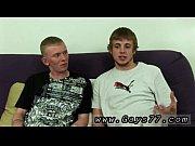 Homosexuell body to body massage helsingborg escort massage göteborg