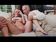 порно клипи на видио