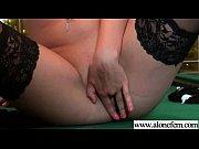 Sofie linde kæreste erotic massage copenhagen