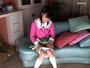 Xxx porrfilm ruan thai massage