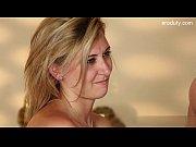 Gratis svenskporr erotic massage göteborg