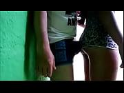 Gangbang braunschweig pc spiele erotik