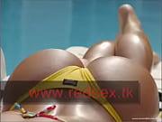 Escort piger danmark thai massage randersvej århus