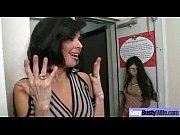 зрелые тети 3jp короткое порно видео скачать