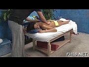 Escort massage stockholm eskort tjejer göteborg