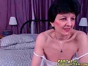 Порно видео онлайн куколд смотреть онлайн