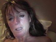 Rune rudberg nakenbilde gamle pornofilmer