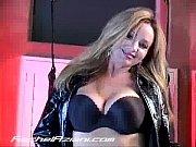 Caroline anderson porn sex historier dk