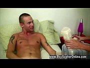 Eskorte danmark slagelse thai massage