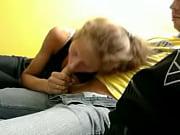 Thaimassage gröndal massage eskilstuna
