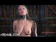 немецкое ретро кино порно