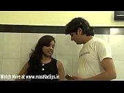 Порно ролики молодых домашние пары