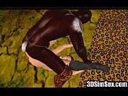 Tantrisk massage göteborg thaimassage göteborg he