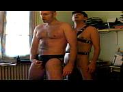 Homosexuell escort nancy thaimassage stockholm kungsholmen