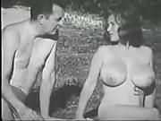 Порно ролики инцест мать у психолога