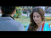hamari adhuri kahani (2015) [720p] bluray.