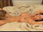 порно секс пенсионеров показать видео