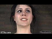 Sexmassage göteborg skön avsugning