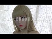 Escorttjej linköping erotiska filmer gratis
