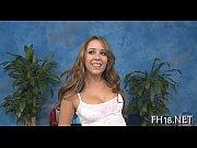 Escort deutschlandweit sybian sex machine video