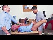Exotisk massage sex tjejer västerås