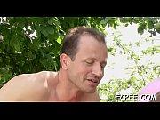 порно-видео со струхами на мобильный телефон