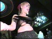 Free lesbian porn movies sexy naken dame