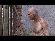 порно геи двое мужчин в сауне