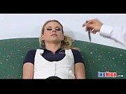 русское порно видео сестру с подругой