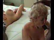 домашние интимные фотки русских девушек
