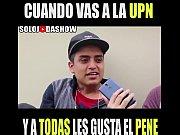&iquest_TE GUSTA EL PENE?