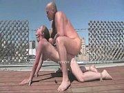 Любительское видео красивого секса