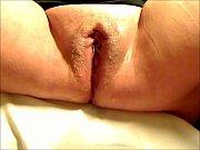 xyi.net мужики кончают от мастурбации
