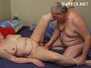 Når stopper de samme bryster til at vokse intime kropsmassage